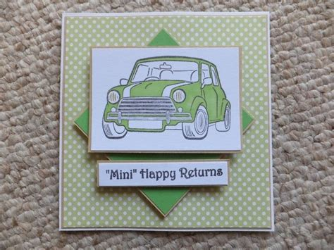Mini Cooper Card 14 best images about mini cooper on coloring pages and cars