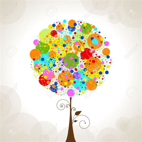 descargar imagenes de la vida gratis arbol de la vida dibujo a color buscar con google al