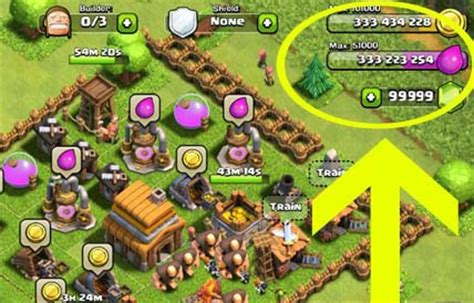 hack clash of clans android clash of clans hacks and cheats car interior design