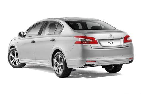 peugeot official site peugeot 408 autos post