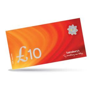 John Lewis Gift Card Sainsburys - 23 best images about voucher design on pinterest gift vouchers famous designer and