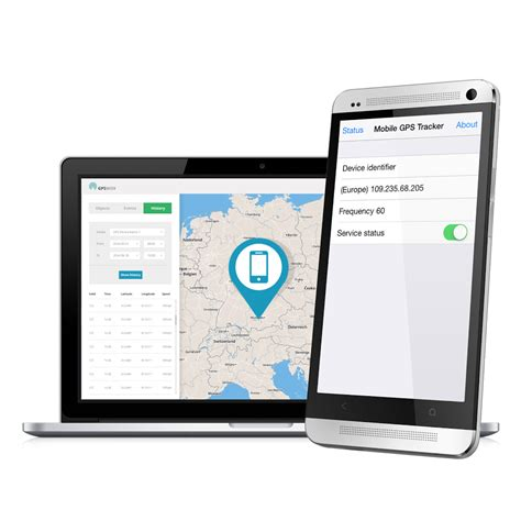 top 6 free cell phone tracking apps gps tracking journal