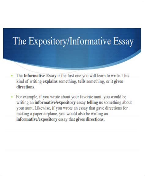 Xat Essay Writing Word Limit by Informative Essay Sle Persuasive Writing Essay Exle Address Exle How To Write An