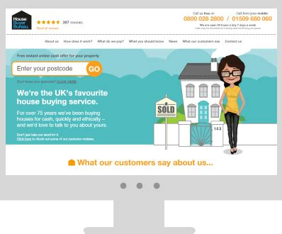 house buying websites uk codespace home