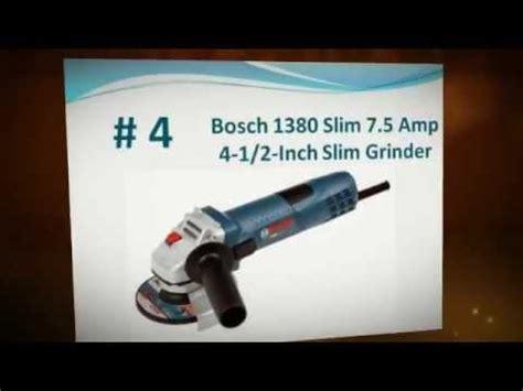 bench grinder safety rules grinder safety poster images