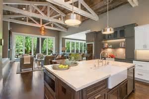 Amazing Kitchens Hgtv » Ideas Home Design