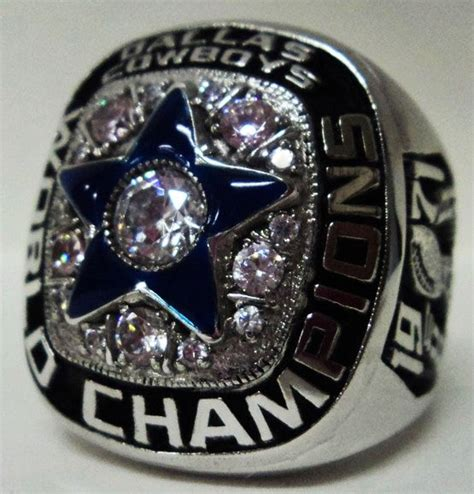 definition of trap music 1971 dallas cowboys super bowl xii chionship ring trap