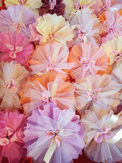 sacchettini porta confetti sacchettini porta confetti feste bomboniere di