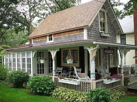 granny cottages 17 best images about tiny houses granny cottage s