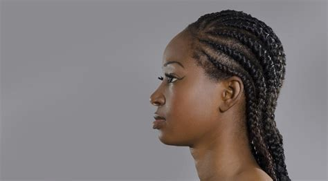 i want to see hair galarry on braids 12 african hair braiding styles photos and ideas for