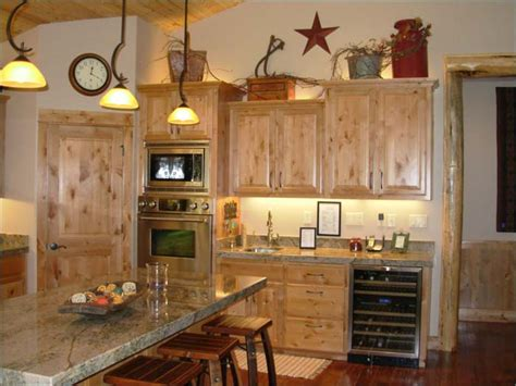 rustic kitchen decor ideas wine kitchen decor design your kitchen into elegant style