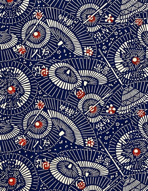 what pattern or shape is uluru japanese textiles patterns www imgkid com the image