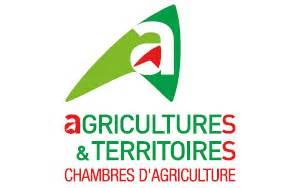 chambre d駱artementale de l agriculture chambre agriculture des bouches du rh 244 ne conseil