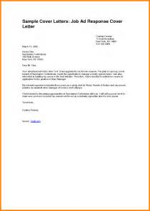 cover letter for employment exles 10 employment cover letter exle assembly resume
