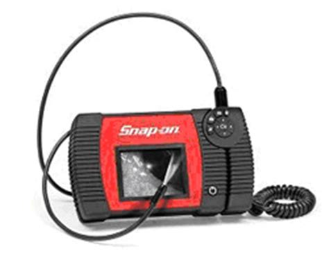 product news: snap on tools announces the new digital
