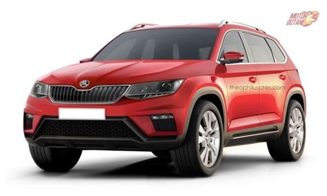 jeep skoda jeep yuntu vs 2018 skoda yeti comparison price launch
