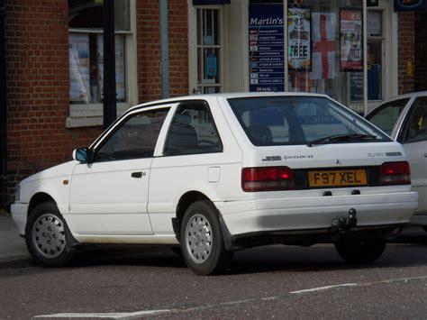 best car repair manuals 1989 mazda familia interior lighting 1989 mazda 323 hatchback wallpaper 1024x768 17342