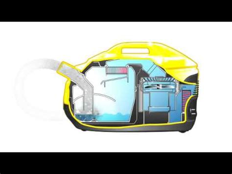 Vacuum Cleaner Karcher Ds 5 800 k 228 rcher vacuum cleaner ds 5 800 water filter technology