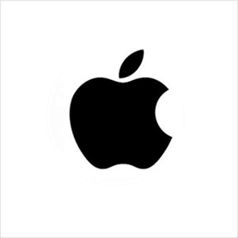 company logos: 4 keys to great logo design flyte new media