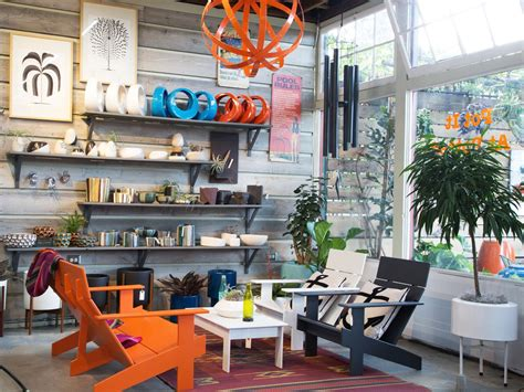Top Home Goods Stores | la s coolest home goods stores for furniture d 233 cor and