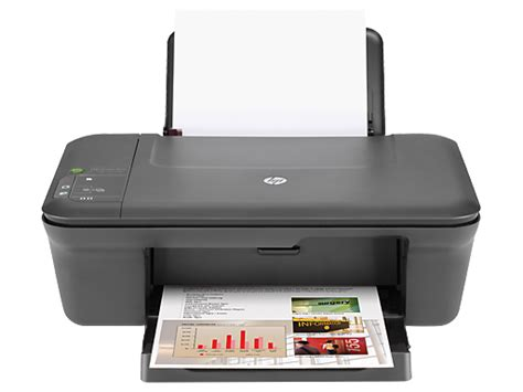 Printer All In One Hp hp deskjet 2050 all in one printer j510a hp 174 official