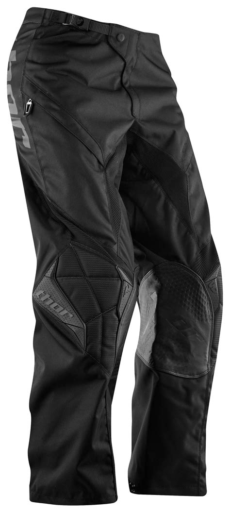 over boot motocross pants thor phase over the boot pants revzilla