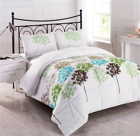 cheap king size comforter sets under 50 top 10 cheap king queen comforter sets under 30 50 dollar
