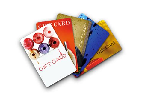World Gift Card - gift cards