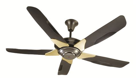 how to use a ceiling fan to stay warm