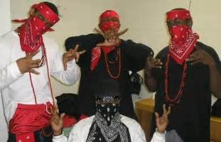 bloods gang threatens to kill more new jersey cops in
