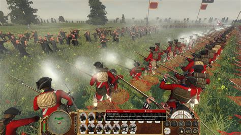 mod game war images minor factions revenge mod for empire total war