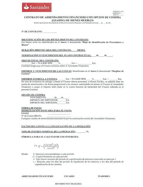 tablas impuestos sat 2016 tabla de impuestos aslariados 2016 tablas arrendamiento