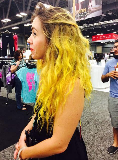 ladies hairstyles  braids perkata