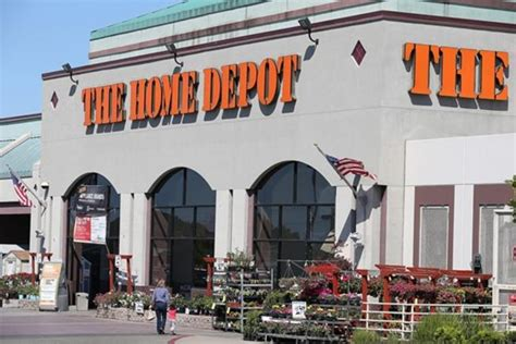 Home Depot Huntington Ny by Sentenced To 30 Years In Home Depot Bomb Scare Nbc