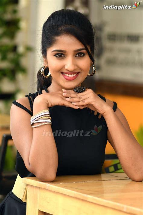 telugu actress meghana meghana lokesh photos telugu actress photos images