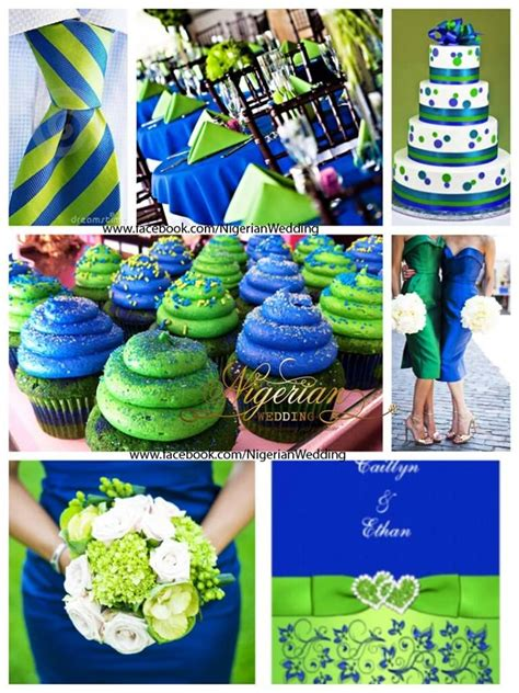 best 25 lime green weddings ideas on lime wedding purple and green wedding and go