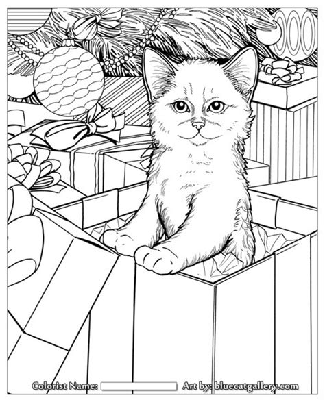 22 christmas coloring books to set the holiday mood 22 christmas coloring books to set the holiday mood
