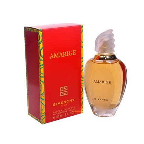 Amarige Perfume By Givenchy 3 4 by Amarige By Givenchy Eau De Toilette Spray 3 4 Oz Union Pharmacy Miami
