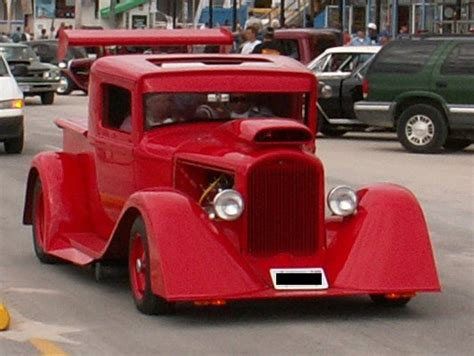 imagenes hot rod chopping and channeling wikipedia