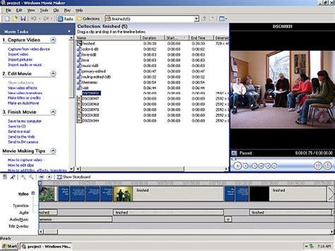 pattern maker descargar gratis en español descargar adobe flash media live encoder 3 2 espa 195 177 ol