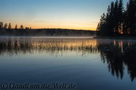wann ist mittsommer mittsommer in finnland zum verr 252 cktwerden