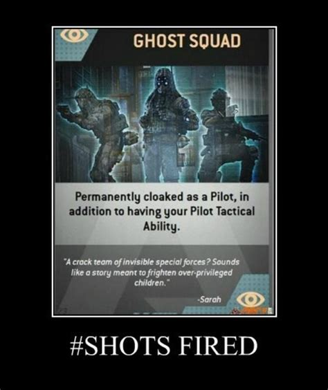 Titanfall Meme - reason why i love titanfall 97 shots fired know your meme