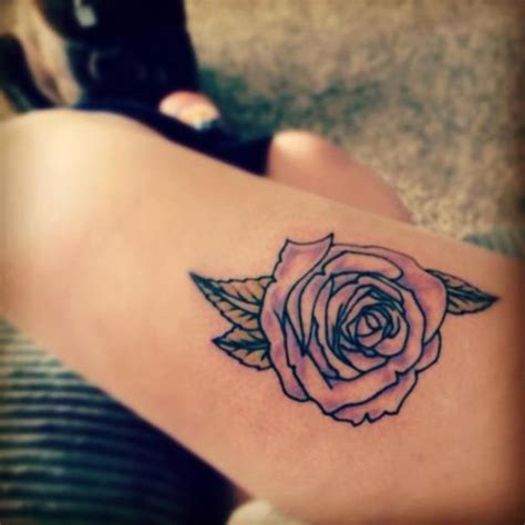 best rose tattoos ever 31 best images on flower tattoos