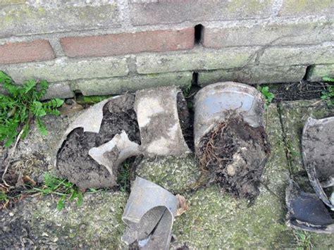 wc ontstoppen arnhem amazing wasbak verstopt with wasbak verstopt