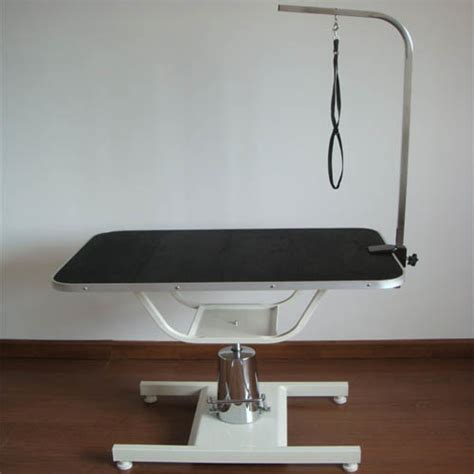best grooming table for at home use pet grooming table 5663 0163 china pet grooming table