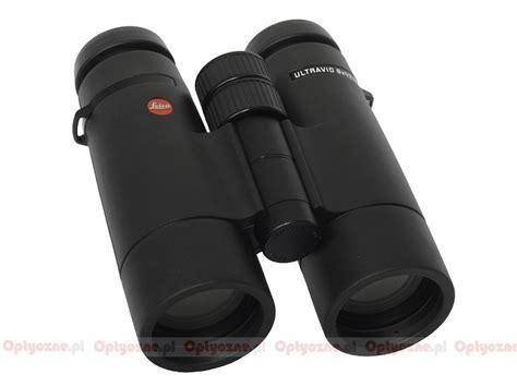 Teropong Binocular Hd Profosional Magnification 10 X 25 leica ultravid 8x42 hd binoculars specification allbinos
