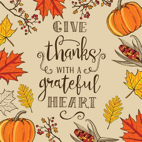 free happy day images free happy thanksgiving images pictures clipart gif