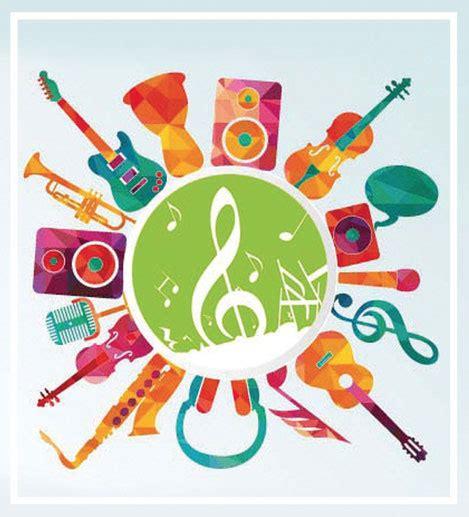 0043037755 cours de formation musicale pour cours harmonie royale sainte c 233 cile de saint l 233 ger gaume
