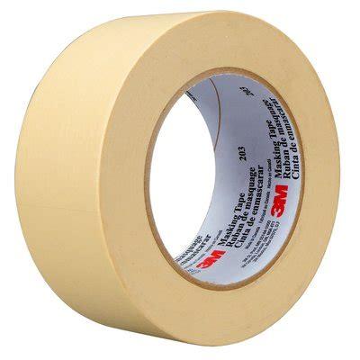 3m™ general purpose masking tape 203   3m united states
