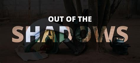 out of the shadows the story of the 1982 world cup team books out of the shadows global reporting centre
